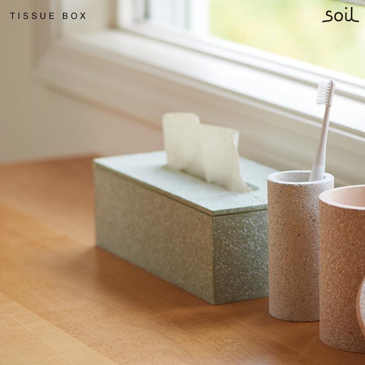 soil(ソイル) 珪藻土