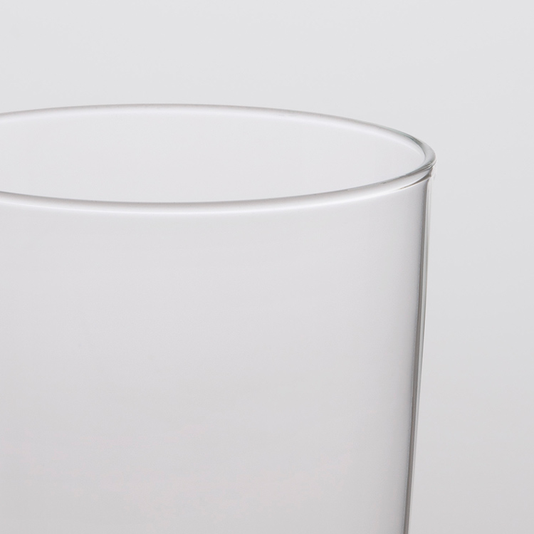 TG グラス 深澤直人 台湾 コップ デザイン