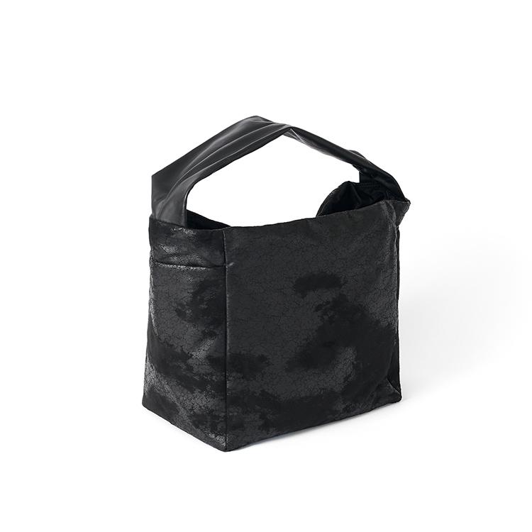 acrylic,FORME,2way,アクリリック フォルム,レンズ,renz,スイミングメッシュ, swimming,mesh,あくりりっく,バッグ,bag,ばっぐ,坂,ショルダー,ハンドバッグ,トートバッグ,totebag