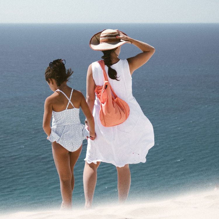 ノットアバッグ,notabag,bag,コンパクト,リュック,バッグ,ショルダー,旅行,サブバッグ,エコバッグ,買い物,便利,携帯