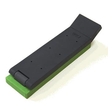 てぃでぃー ドアストッパー どあすとっぱー 日本製 カラフル 磁石 はりつく 座らない テラモト
