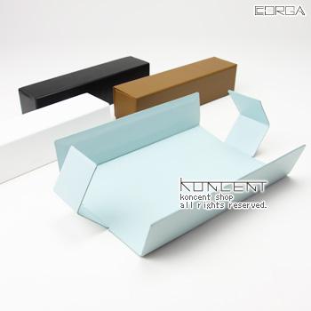 CORGA(コルガ)ペンケース