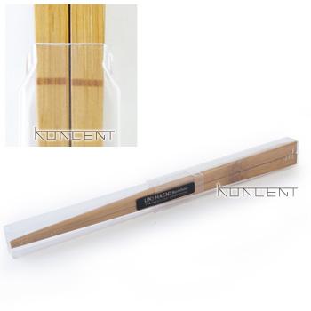 UKI HASHI Bamboo(ウキハシ 竹)