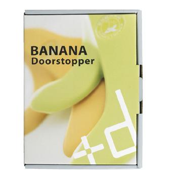 banana door stopper(バナナドアストッパー)