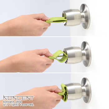 Key keeper R キーキーパー  +d アッシュコンセプト