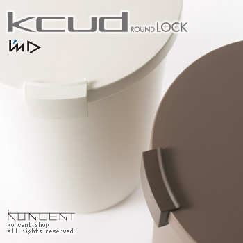 kcud<クード>ラウンドロック 岩谷マテリアル