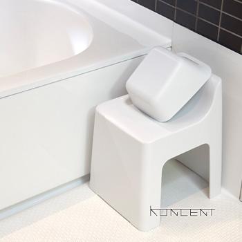 RETTO バスルーム ハイチェア