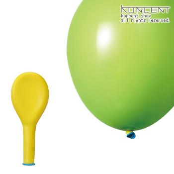 風船 balloon