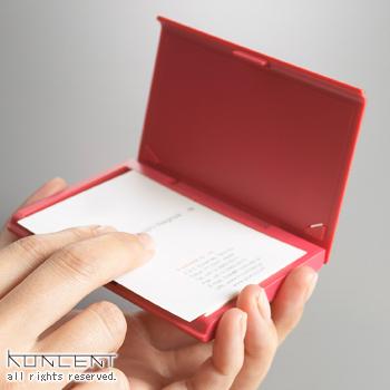 オーナメント ornament カードケース