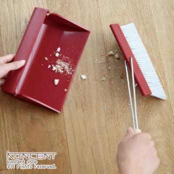 ダッパー・ショート tidy テラモト