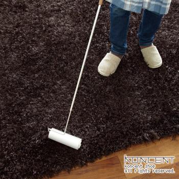 Floor Roll Cleanerフロアロールクリーナー tidy