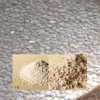 ソープディッシュ フォーバス soil ソイル 珪藻土