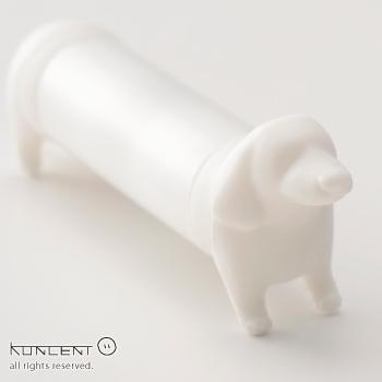 Mimi Pet +d ミミペット KONCENT