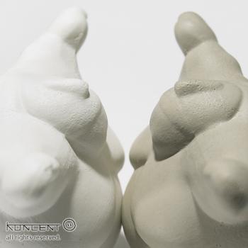 Sumo 相撲 +d アッシュコンセプト